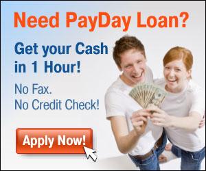 very bad credit loans no guarantor no broker